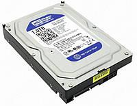 Винчестер 1TB Western Digital, WD10EZEX