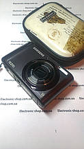 Цифровой фотоаппарат Samsung PL55 на запчасти Б.У