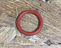 Кольцо уплотнительное OR 114 11,11*1,78 Necta