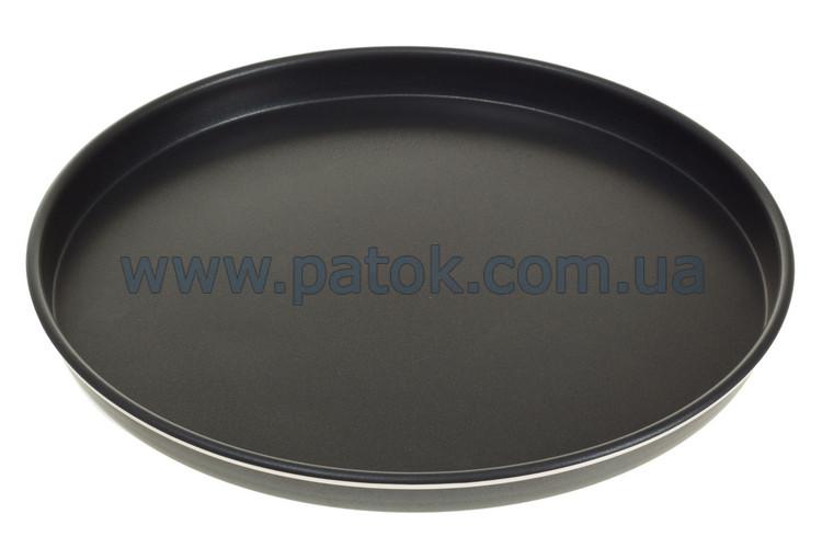 Тарелка для СВЧ-печи Whirlpool 482000011775 D-320mm