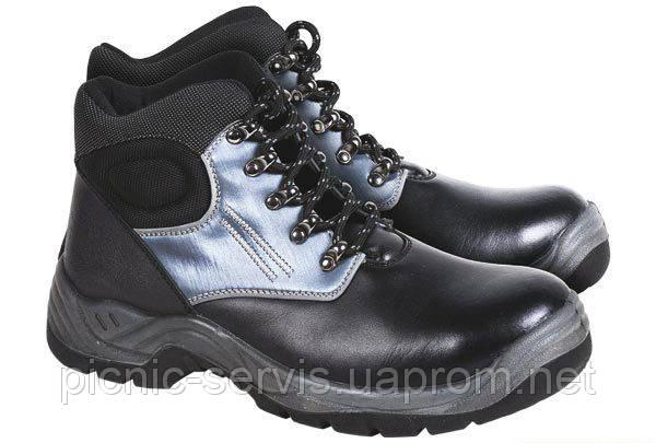 "Ботинки BR ""ZAND"" REIS"