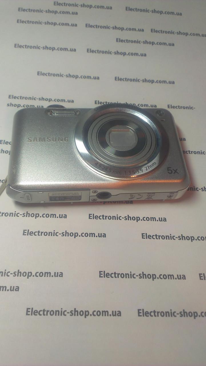 Цифровой фотоаппарат Samsung ES70 на запчасти Б.У