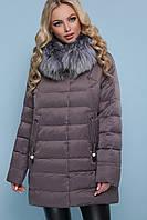 GLEM Куртка 18-185-Б