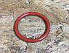 Кольцо уплотнительное поршня бривера OR 4112 Rheavendors, Bianchi, Necta, Kikko, Azkoyen
