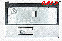 Крышка клавиатуры (топкейс) HP Pavilion 350 G1 350 G2 355 G1 355 G2 (758051-001) Черный