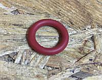 Кольцо уплотнительное тэна Necta OR 112 9,92*2,62