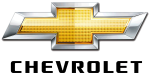 Коврики в багажник CHEVROLET (ШЕВРОЛЕ)