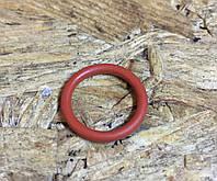 Кольцо уплотнительное Necta