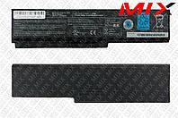 Батарея TOSHIBA PA3635U-1BRM 10.8V 4400mAh