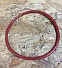 Кольцо уплотнительное бойлера Necta, Magic OR 176