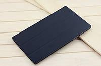 Чехол для планшета Lenovo S8-50F/LC (slim case)