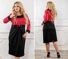 Сукня жіноча Індивідуальний пошив