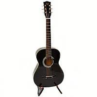 Акустическая гитара Bandes AG-821 BK 36