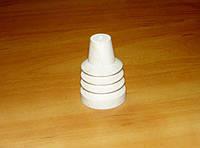 Присоска для яйца (силиконовая)