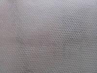 Спанбонд (нетканое полотно) белое 35 г/м2, шир. 0.8 м, по 500 м