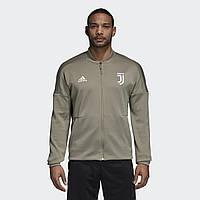 Мужская куртка Adidas Performance Juventus Z.N.E. (Артикул: CW8770), фото 1