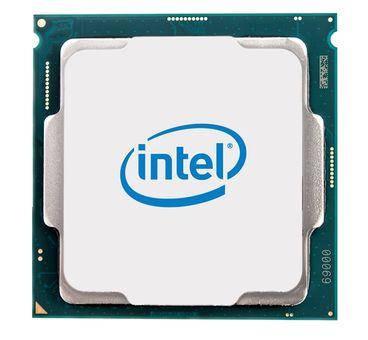 Процессор Intel Celeron G4900 (BX80684G4900), фото 2