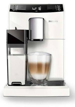 Кавомашина автоматична Philips EP3362/00, фото 2