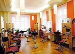 Недостатки сдачи мест в аренду мастерам в салоне красоты