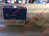 Кран отопителя печки заз 1102 1103 таврия славута Лузар, фото 4