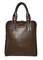 Фабричная стильная  женская сумка