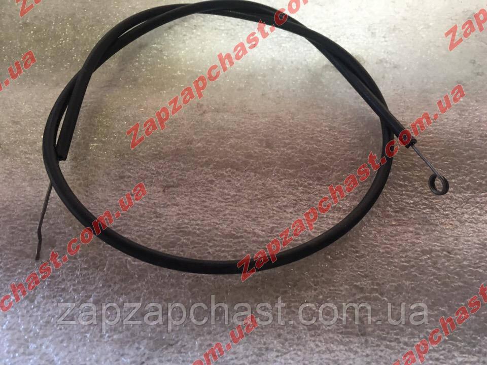 Трос управления отопителем Заз 1102 1103 таврия славута (кольцо) панель люкс Украина
