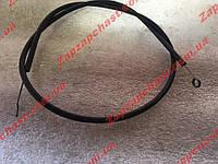 Трос управления отопителем Заз 1102 1103 таврия славута (кольцо) панель люкс Украина, фото 1