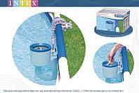 Скиммер для бассейнов Intex 58949\28000 Deluxe… киев