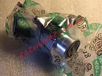 Термостат Ланос 1.6 Lanos 1.6 металлический корпус разборной GROG 96407677, фото 1