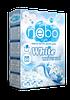 Стиральный порошок для всех видов стирки «NEBOlight» Universal WHITE 400г