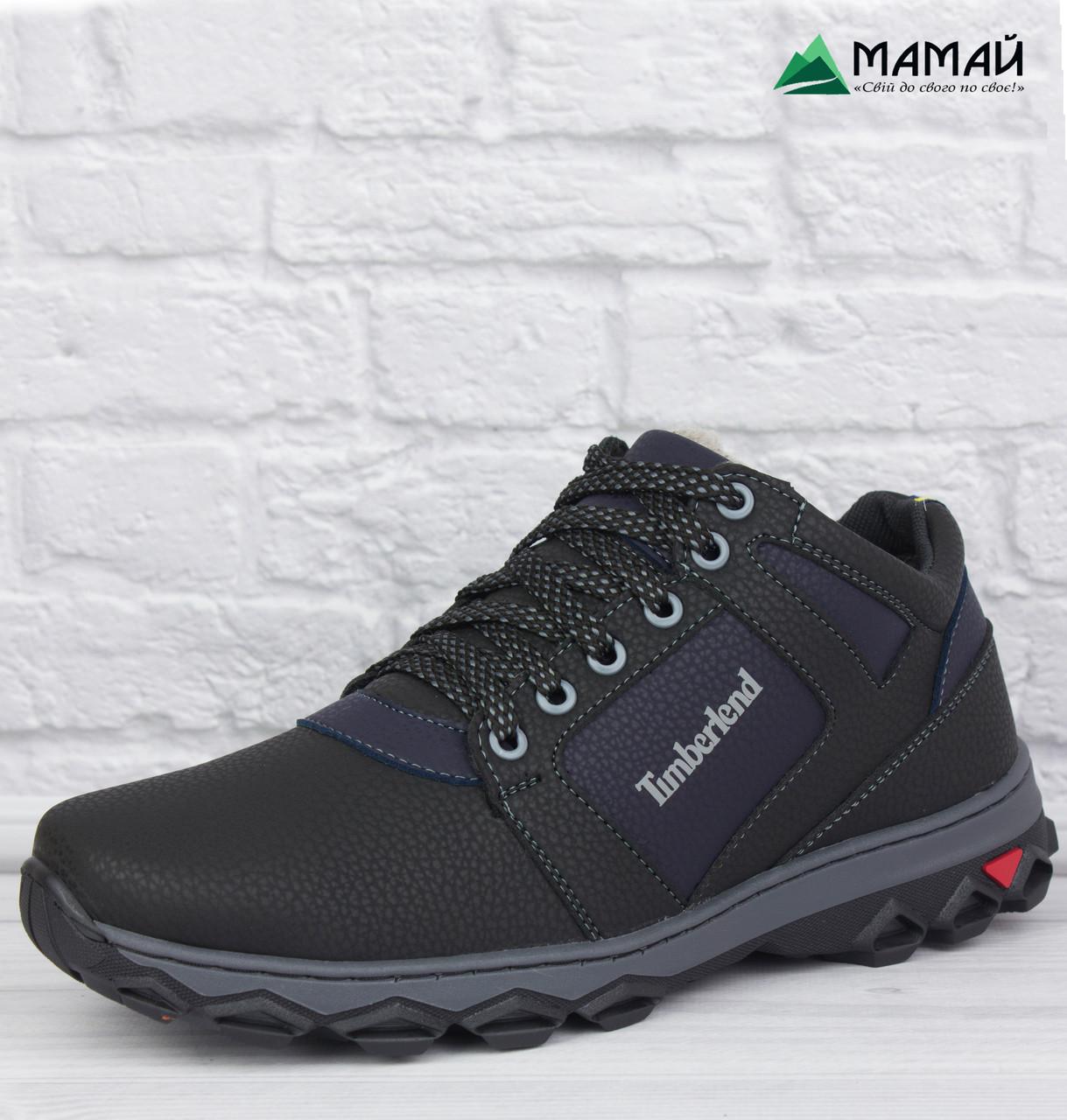Зимові черевики в стилі Timberland -20 °C - Інтернет-магазин дешевого  взуття в fb7f602782704