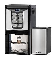 Вендинговый кофейный автомат Saeco Phedra Cappuccino