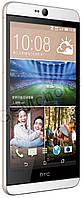 Бронированная защитная пленка для HTC Desire 826, фото 1