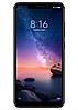 "Xiaomi Redmi Note 6 Pro Black 4/64 Gb, 6.26"", Snapdragon 636, 3G, 4G (Global), фото 2"