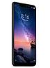 "Xiaomi Redmi Note 6 Pro Black 4/64 Gb, 6.26"", Snapdragon 636, 3G, 4G (Global), фото 6"