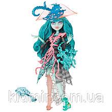 Monster High Вандала Дублонс (Vandala Doubloons) Монстр Хай Monster High Mattel