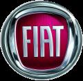 Коврики в багажник FIAT (ФИАТ)