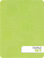 Ткань для рулонных штор TOPAZ 0873