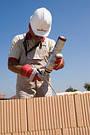 Керамические блоки Porotherm Dryfix, фото 2