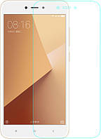Защитное стекло TOTO Hardness Tempered Glass 0.33 mm 2.5D 9H Xiaomi Redmi Note 5A КОД: 333530