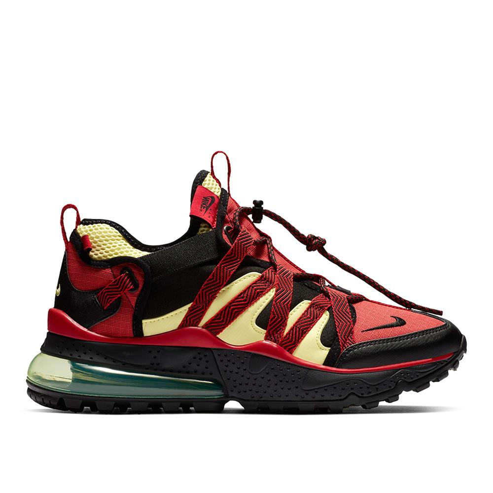 83ccb0092f64 ... id air max 270 bowfin. maharishi x Nike Full Collection First Look