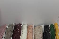 Женские свитера оптом и в розницу G-X 624, фото 2