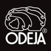 Простынь на резинке  Hera   Extra  ( Odeja ), фото 8