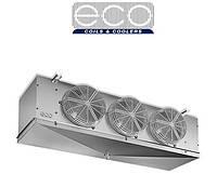 Воздухоохладители ECO