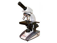 Монокулярный микроскоп биологический XS-5510 MICROmed