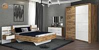 Спальня Асти 2,5 м Миро-Марк, фото 1