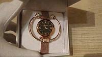 Акция часы женские  Pierre Louis + подарок  оригинал