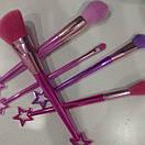 Набор кистей Tarte Pretty Things & Fairy Wings Brush Set (5 штук), фото 6