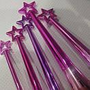 Набор кистей Tarte Pretty Things & Fairy Wings Brush Set (5 штук), фото 7