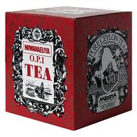 Чай черный Нувара Элия ™ Млесна